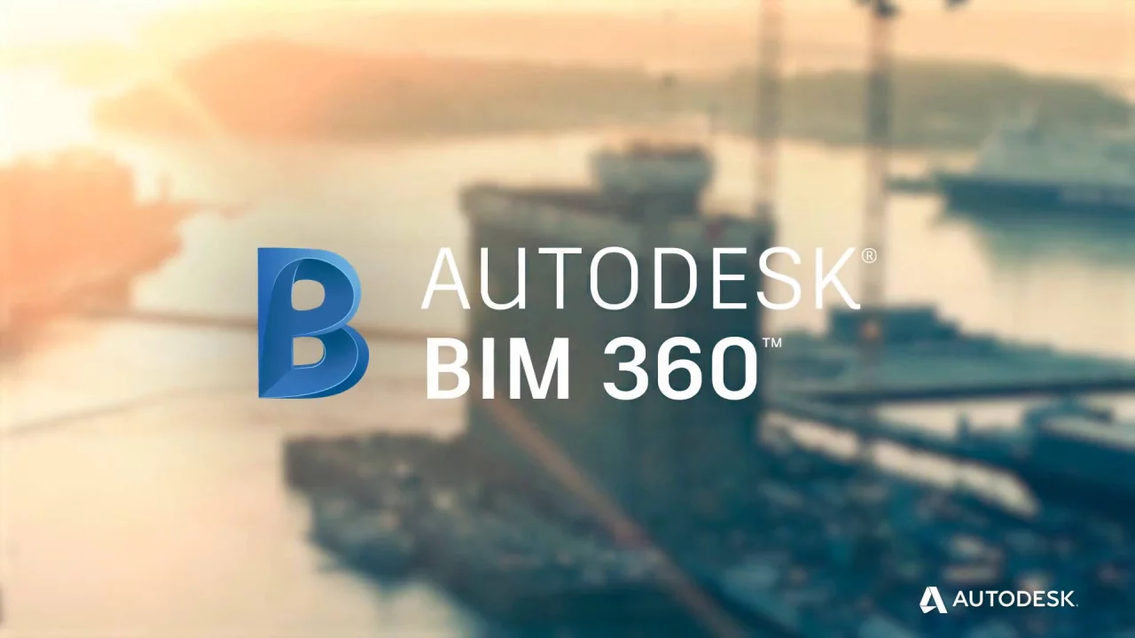 IMAJION Announces Integration with Autodesk BIM 360